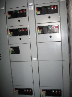 AC Drive system, Power Control Room for drilling rig - Unused - UL05473 - Quipbase.com - IMG_4087.JPG