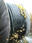 Umbilicals, hydraulic, for subsea trees - UL02588 - Quipbase.com - DSCF0103.JPG