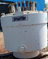 "BOP, 18-3/4"", 5000 psi, Annular, Shaffer - hub CX-18 - Unused - UL07020 - Quipbase.com - UL07020 18-5 Spherical BOP_001.JPG"