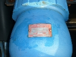 Pump, submersible, 278 m3/h at 118 mlq - electric - NEW - UL04605 - Quipbase.com - P1010238.JPG