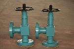 Valve, API & ANSI, Misc types and sizes - New by order - UL04509 - Quipbase.com - Photos_Side_07.jpg