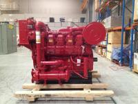 Pump, Fire Fighting, diesel drive, 1180 m3/h - Unused - UL06823 - Quipbase.com - Engine 003.jpg