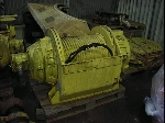 Winch, Hydraulic, 20 T, Single Drum - UL04493 - Quipbase.com - 002.JPG