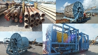subsea-production-equipment.jpg