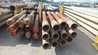 "Riser, Well Testing and Production, 6-5/8"" Monobore - UL06114 - Quipbase.com - DSCF6061.JPG"