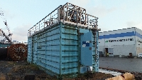 Container, Offshore Zone 2, w/Electric switchgear and AC Drives (LER) - UL05622 - Quipbase.com - AG30-216.jpg