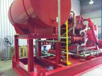 Pump, Fire Fighting, diesel drive, 1180 m3/h - Unused - UL06823 - Quipbase.com - Packaging 5.jpg
