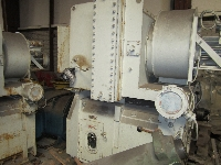 Motor, Electric, DC, Drilling Traction - J. Schneider - CIR423A - UL05724 - Quipbase.com - IMG_1623.JPG