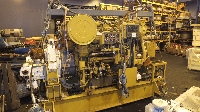 Hydraulic Power Unit, Diesel Engine - Caterpillar 3508DITA - UL05317 - Quipbase.com - Agot13 085.jpg