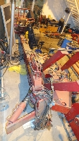 Subsea Well Intervention Vessel Equipment Package - UL04556 - Quipbase.com - KL31 262.jpg