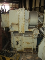 Motor, Electric, DC, Drilling Traction - J. Schneider - CIR423A - UL05724 - Quipbase.com - IMG_1621.JPG