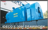 Ideco E3000 Illustration Photo.jpg