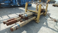"Riser, Well Testing and Production, 6-5/8"" Monobore - UL06114 - Quipbase.com - DSCF6056.JPG"