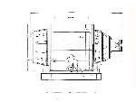 Winch, Hydraulic, 20 T, Single Drum - UL04493 - Quipbase.com - Lantec-540-sketch.jpg