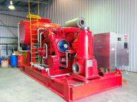 Pump, Fire Fighting, diesel drive, 1180 m3/h - Unused - UL06823 - Quipbase.com - Packaging 3.jpg