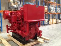 Pump, Fire Fighting, diesel drive, 1180 m3/h - Unused - UL06823 - Quipbase.com - Engine  002.jpg
