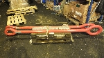 "Links for Elevator, 350 ton x 120"" - Unused - UL05191 - Quipbase.com - Agotnes 311.jpg"