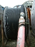 Umbilical, hydraulic/electric, for subsea tree - UL02589 - Quipbase.com - DSCF0109.JPG