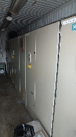 Container, Offshore Zone 2, w/Electric switchgear and AC Drives (LER) - UL05622 - Quipbase.com - AG30-199.jpg