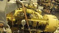 Hydraulic Power Unit, Diesel Engine - Caterpillar 3508DITA - UL05317 - Quipbase.com - Agot13 105.jpg