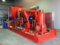 Pump, Fire Fighting, diesel drive, 1180 m3/h - Unused - UL06823 - Quipbase.com - Packaging 1.jpg