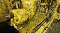 Hydraulic Power Unit, Diesel Engine - Caterpillar 3508DITA - UL05317 - Quipbase.com - Agot13 099.jpg