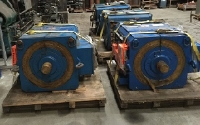 Motor, Electric, AC - 950 kW Drilling Traction Motors - UL05999 - Quipbase.com - ul05999.jpg