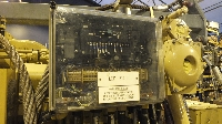 Hydraulic Power Unit, Diesel Engine - Caterpillar 3508DITA - UL05317 - Quipbase.com - Agot13 102.jpg