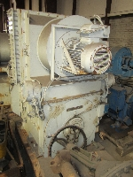 Motor, Electric, DC, Drilling Traction - J. Schneider - CIR423A - UL05724 - Quipbase.com - IMG_1622.JPG