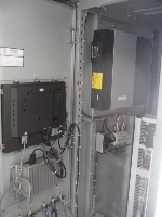 AC Drive system, Power Control Room for drilling rig - Unused - UL05473 - Quipbase.com - 05.JPG