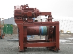Winch, Electric, 75 T, Rolls Royce - Single Drum - UL05149 - Quipbase.com - IMG_5743.JPG