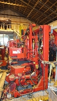 Subsea Well Intervention Vessel Equipment Package - UL04556 - Quipbase.com - KL31 281.jpg