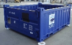 Container, Offshore, Basket, DnV 2,7-1 - UL04004 - Quipbase.com - PLT-186.jpg